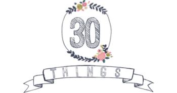 30things3