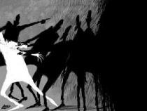 Kορνήλιος Kαστοριάδης – Οι λαοί θα βρουν τη λύση