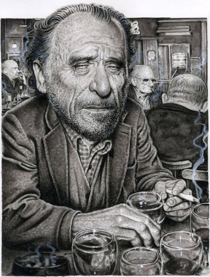 Bukowski001