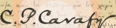 headerhome-logo-1