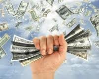 Έτσι βγαίνουν τα λεφτά – W. Buffett