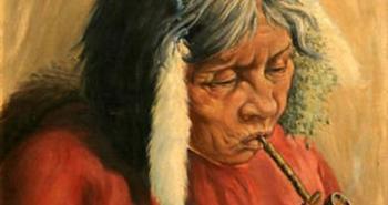 indian-smoking