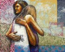 Η ψυχολογική διάσταση της συγχώρεσης
