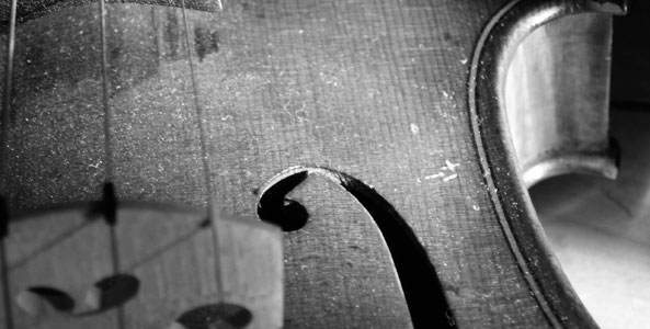 Το πείραμα με το βιολιστή στο μετρό