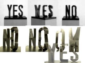 anapnoes.gr :  Η τέχνη του ναι και του όχι