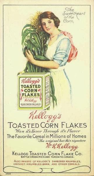 Kellogs_1910