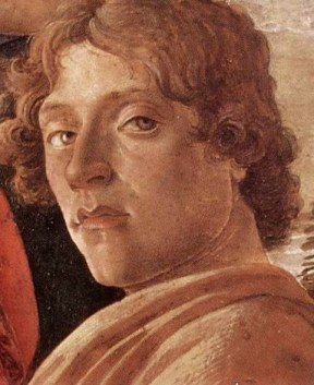 Botticelli_self_1475