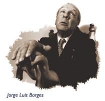 Δείπνο με τον Χόρχε Λουίς Μπόρχες – Το φοβερό είναι να είσαι τυφλός στην ψυχή.