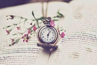 time-clock-vintage