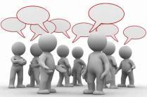 Τι συμβουλεύει ο Σοπενχάουερ για την γνώμη των άλλων;