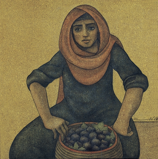 woman-selling-figs