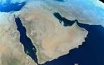 Ραφαηλίδης – Οι λαοί της Μέσης Ανατολής