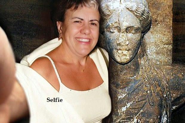 panagiotarea-selfie