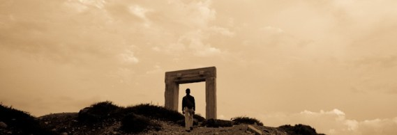 Ancient-Wisdom-Naxos-Gate