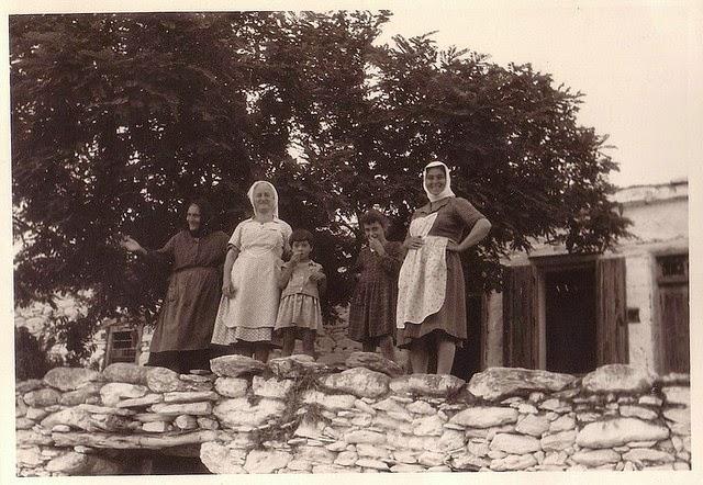 Greece, 1961 (5)