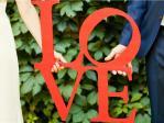 Μάστερ στην αγάπη