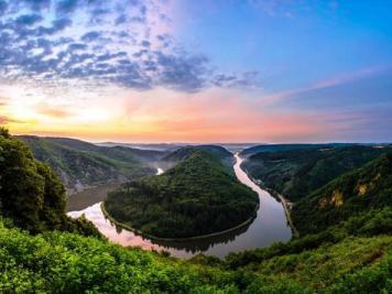 saar-germany