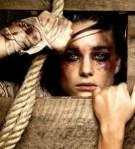 Βία κατά των γυναικών: Συγκλονιστικό βίντεο