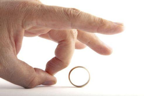anapnoes.gr : Ποιοι είναι οι λόγοι που οδηγούν μία γυναίκα στην αίτηση διαζυγίου;