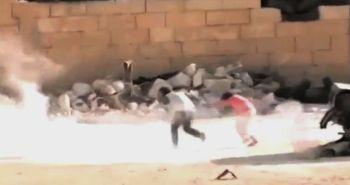 syria-boy