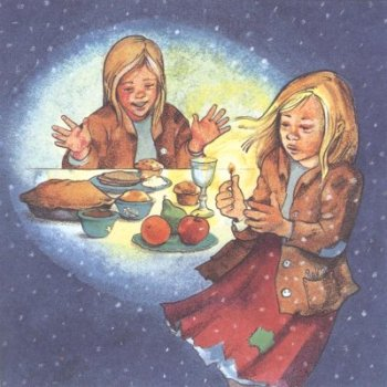 inspirational-christmas-stories-the-little-match-girl-7