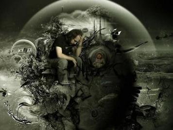 love-dark-money-baby-children-life-worry-pace-pressure-1280x1047-wallpaper_www.wallpaperfo.com_76