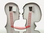 Το τρίποδο για μια ουσιαστική και στενή σχέση – Χόρχε Μπουκάι