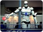Γιατί η τεχνητή νοημοσύνη θα σκοτώσει τον καπιταλισμό