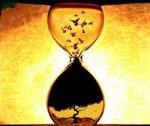 Χαλίλ Γκιμπράν – Χθές, Σήμερα, Αύριο