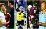 Τα fair play που έμειναν στην ιστορία του ποδοσφαίρου