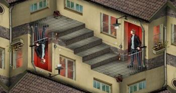 optical-illusions-photo-manipulation-surreal-eric-johansson
