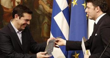 tsipras-gravata-2