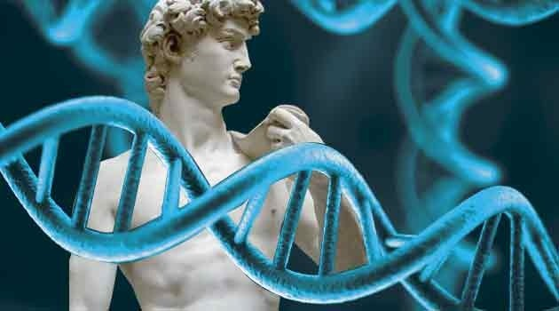DNA-double-helix-alt-with-david