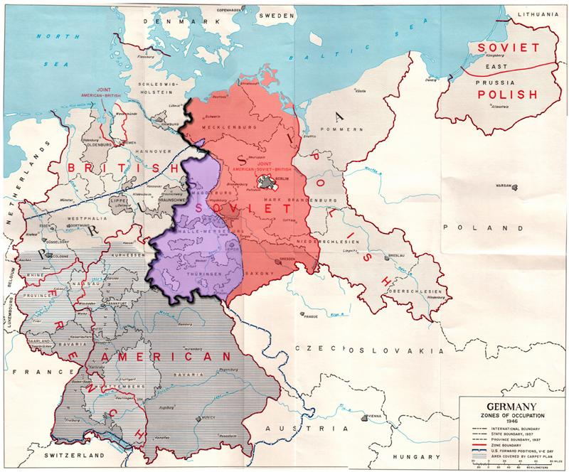 Germany_occupation_zones_with_border