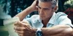 16 πράγματα που ΔΕΝ κάνει ο συναισθηματικά ισχυρός άνθρωπος
