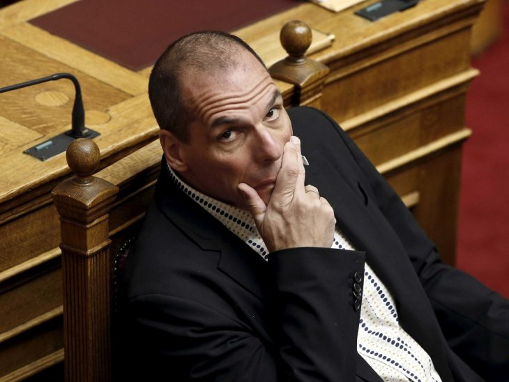 greek_economy9