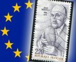 Ποιός ήταν ο πατέρας της Ευρωπαϊκής Ένωσης;
