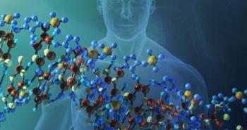 genes-human