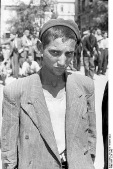 July1942Thessaloniki