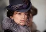 """Οι """"ανόητες αγάπες"""" ως άλλοθι – Το σύνδρομο της Αννας Καρένινα"""