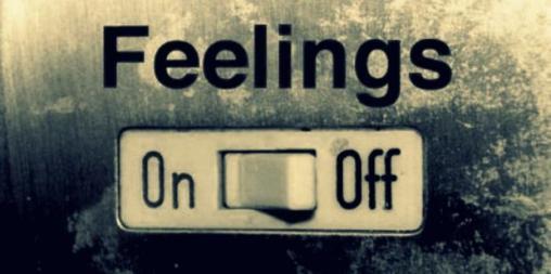 feelings_off