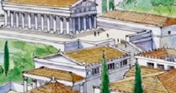n-ANCIENT-GREEK-DEMOCRACY-large570