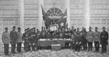 Young_Turk_Revolution_-_Decleration_-_Armenian_Greek_Muslim_Leaders