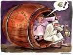 Αντιθέσεις στο πεδίο της οικονομικής πολιτικής και η αποστροφή από την λιτότητα