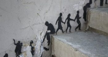 street-art-solidarity