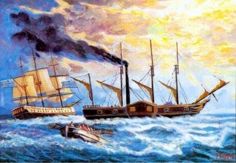 shipgreece