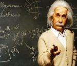 Γιατί κάποιοι είναι καλοί στα μαθηματικά και κάποιοι άλλοι στη γλώσσα