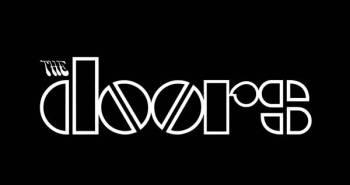 the-doors-logo
