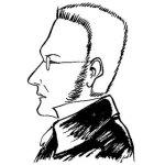 Μαξ Στίρνερ – Οι τρεις ηλικίες του ανθρώπου