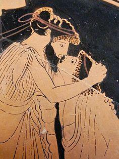 ancientgreecekiss